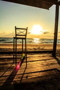 Halikouna Beach-Tayo Bar-Spiti Prifti attractions
